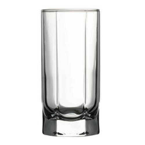 TANGO COCKTAIL GLASS 190 CC