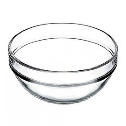 CHEF'S BOWL (Set of 6)