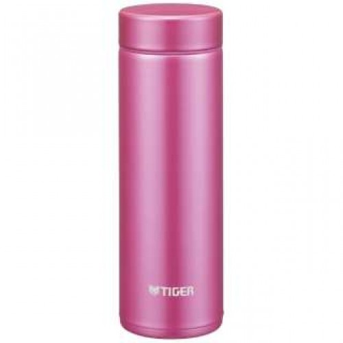ULTRA LIGHT STAINLESS STEEL THERMAL BOTTLE 0.3L POWDER PINK