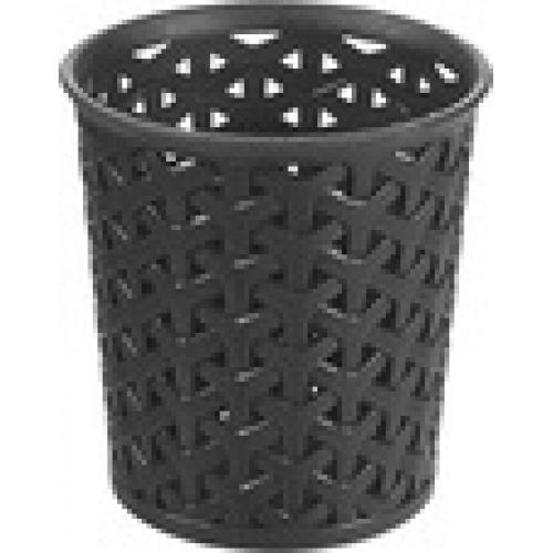 Style Range Baskets black-Large