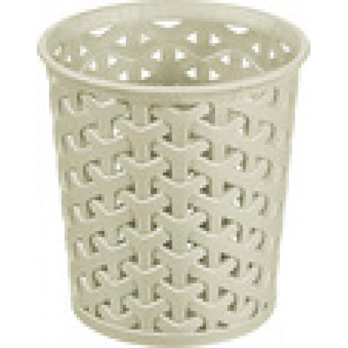 Style Range Baskets white-Large