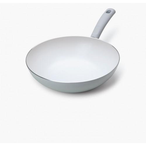 BIO-COOK WOK PAN