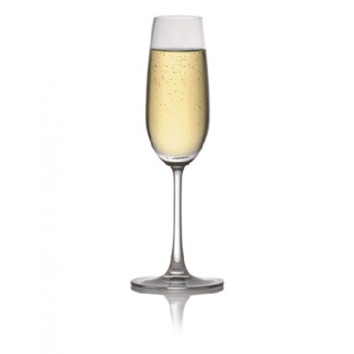 MADISON FLUTE CHAMPAGNE