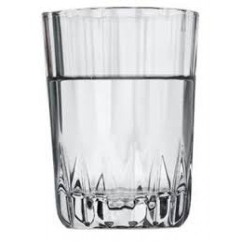 ANTALAYA WATER GLASS 220 CC