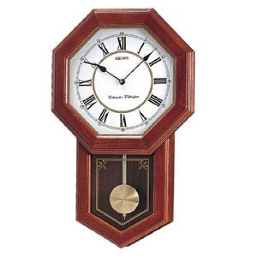 PENDULUM WALL CLOCKS QXH110BN