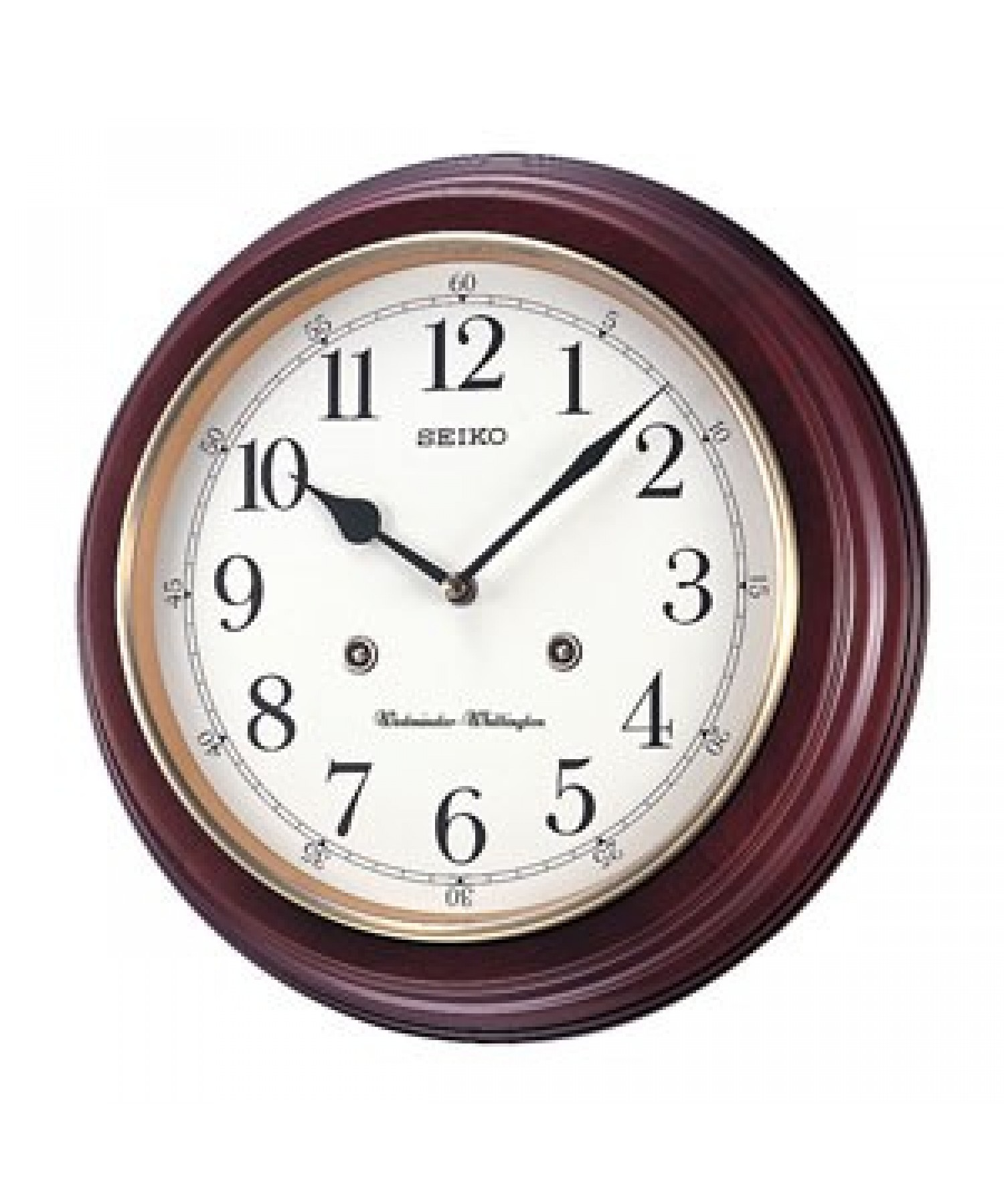 Musical wall clock qxh202z amipublicfo Gallery