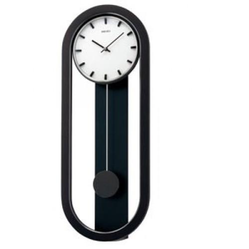 PENDULUM WALL CLOCKS QXC211BN