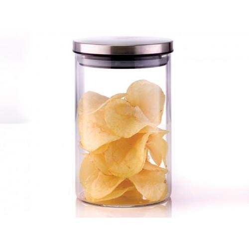 Classic Glass Jar 900 ml