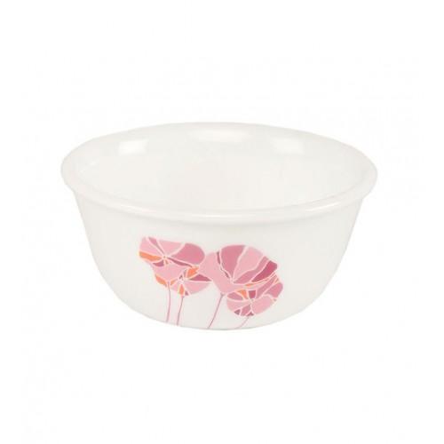 Pink Lotus Katori (Set of 6)