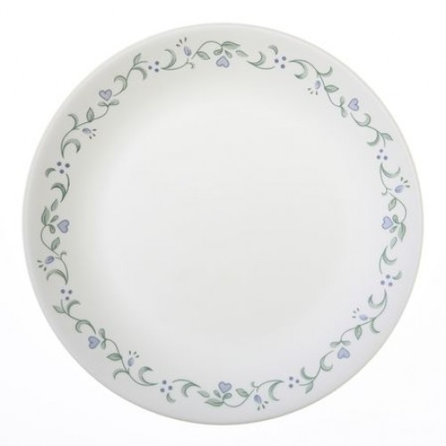 Country Cottage  Dinner Plate (Set of 6)
