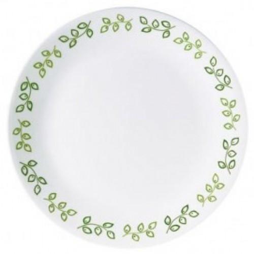 Neo Leaf Dinner Plate (Set of 6)