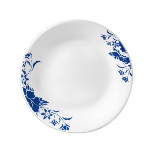 Royal Dinner Plate (Set of 6)