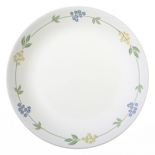 Secret Garden Dinner Plate (Set of 6)