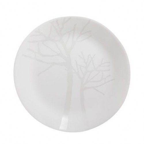 Frost Dinner Plate (Set of 6)