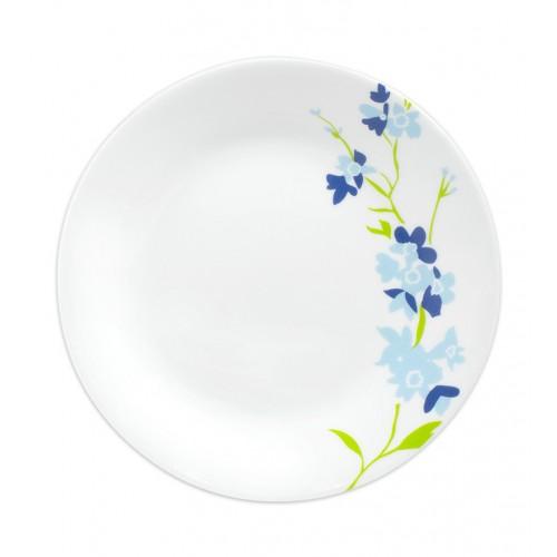 Blossom Blue Dinner Plate (Set of 6)