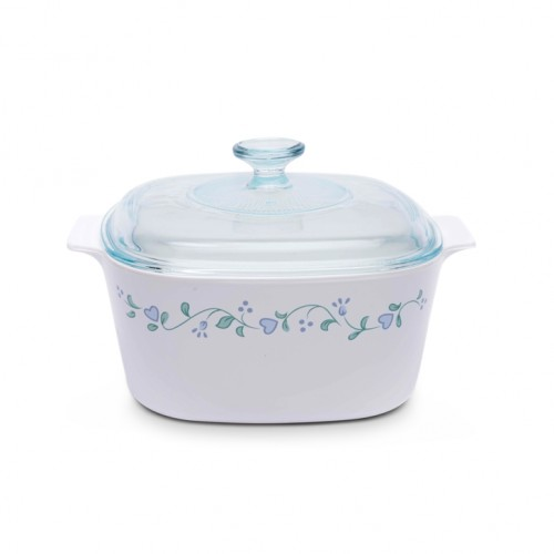 COUNTRY COTTAGE CASSEROLE 1.5LTR