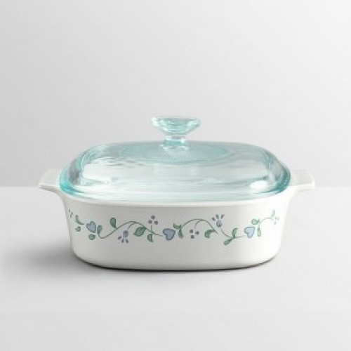 COUNTRY COTTAGE CASSEROLE 1LTR
