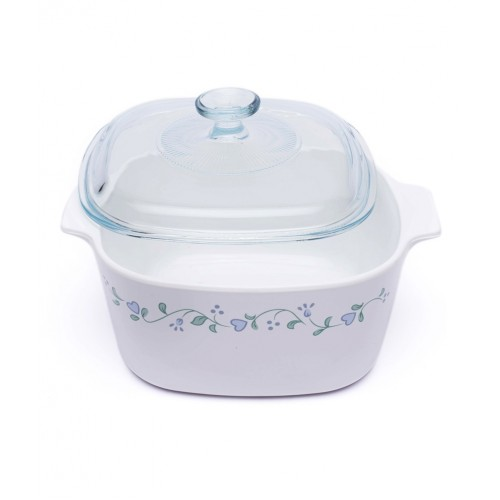 COUNTRY COTTAGE CASSEROLE 2LTR