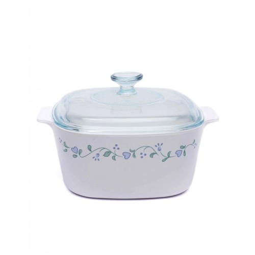 COUNTRY COTTAGE CASSEROLE 3LTR