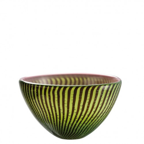 Bowl, 9 1/2 inch | Dewdrop