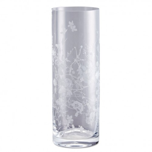 Vase, 11 3/4 inch | Fleurs Sauvages