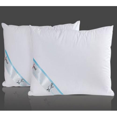 Pillow Doctor President