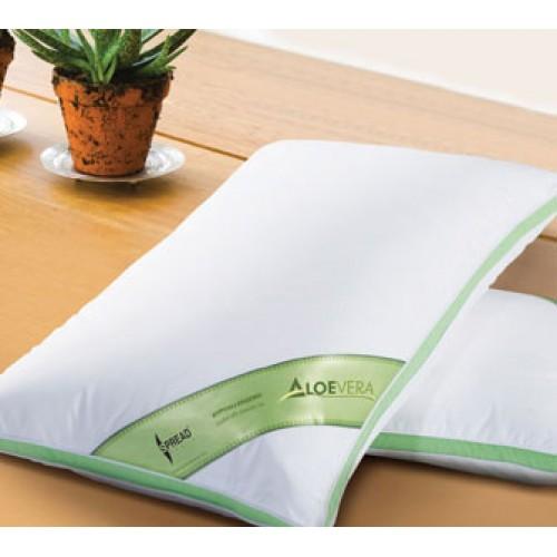 Pillow Aloe Vera Standard