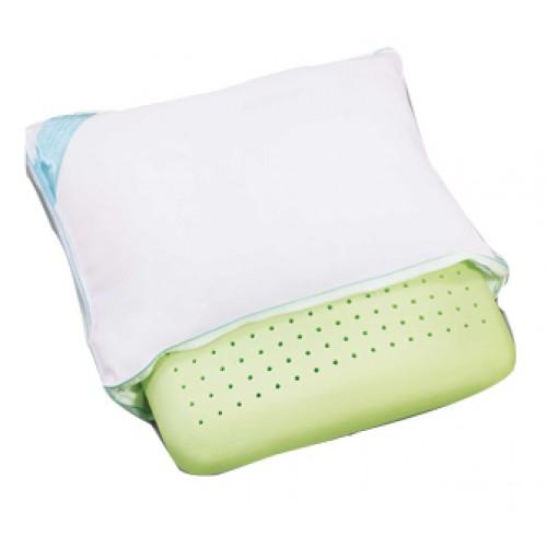 Pillow Body Sense